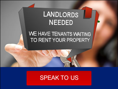 Landlords Wanted Coventry