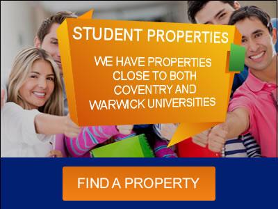 Student Properties